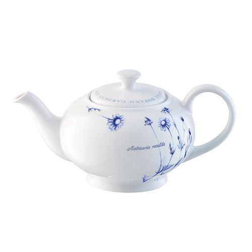 LSA Royal Botanical Gardens Kew 1.2L Teapot