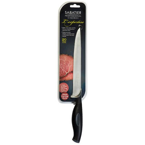 Sabatier Professional L'Expertise 20cm Carving Knife