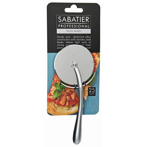 Sabatier Professional Pizza Wheel