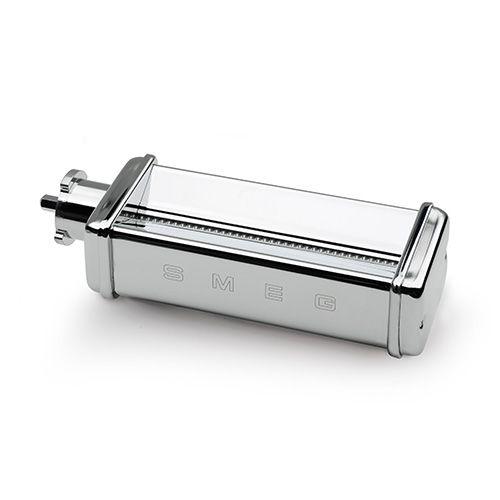 Smeg Spaghetti Cutter Accessory for Stand Mixer