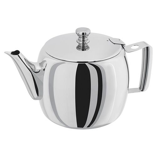 Stellar 53floz / 1.5L Traditional Teapot