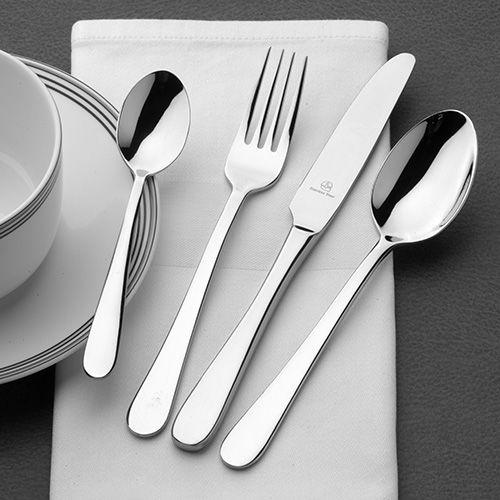 Grunwerg Windsor Soup Spoon