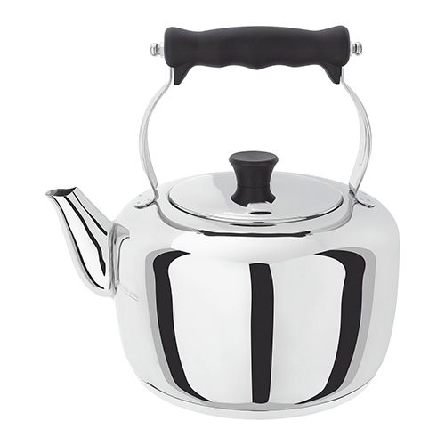 Stellar Traditional Stove Top Kettle 2.6L