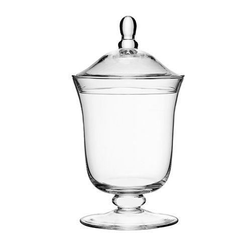 LSA Serve Bonbon Jar