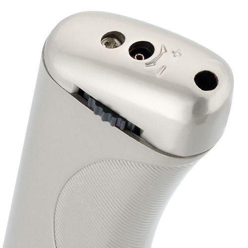 Judge Flexible Lighter