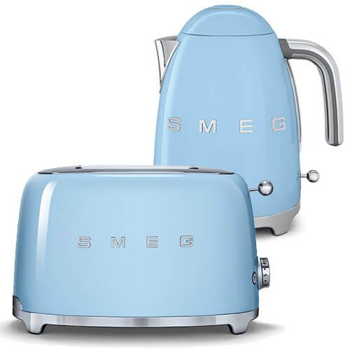 Toasters And Kettles The Sims Forums