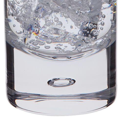 Dartington Exmoor Lead Crystal Set Of 2 Highballs
