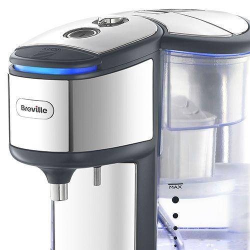 Breville Brita Hot Water Dispenser