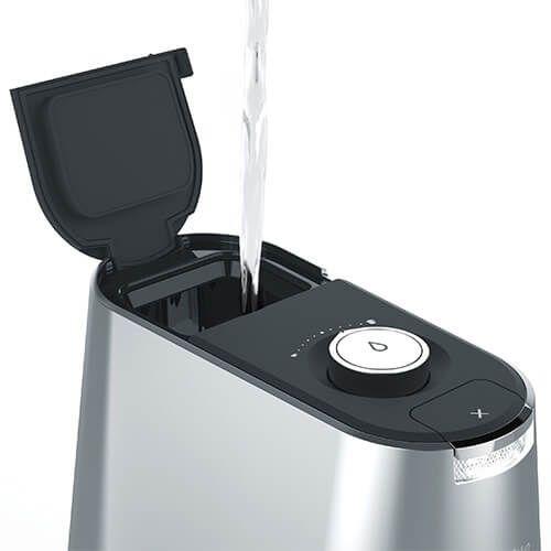 Breville Hot Cup Hot Water Dispenser