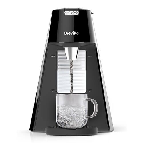 Breville Hot Water Boiler Dispenser