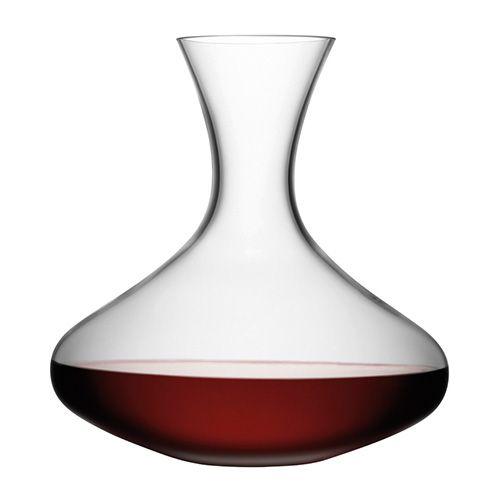 LSA Wine Carafe 2.4 Litre