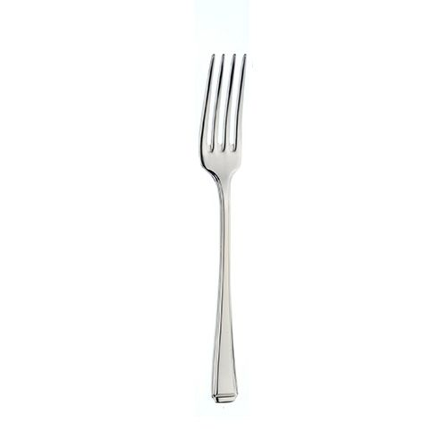 Arthur Price Classic Harley Table Fork