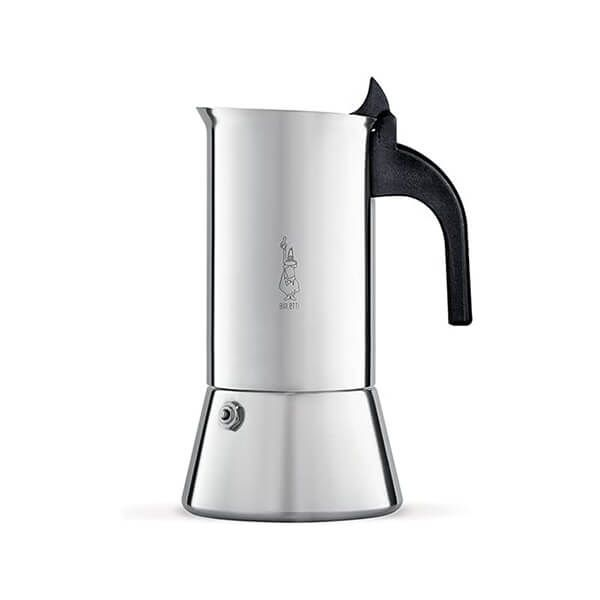 Bialetti Venus 'R' 2 Cup Coffee Maker