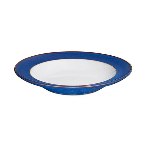 Denby Imperial Blue Extra Large Bowl