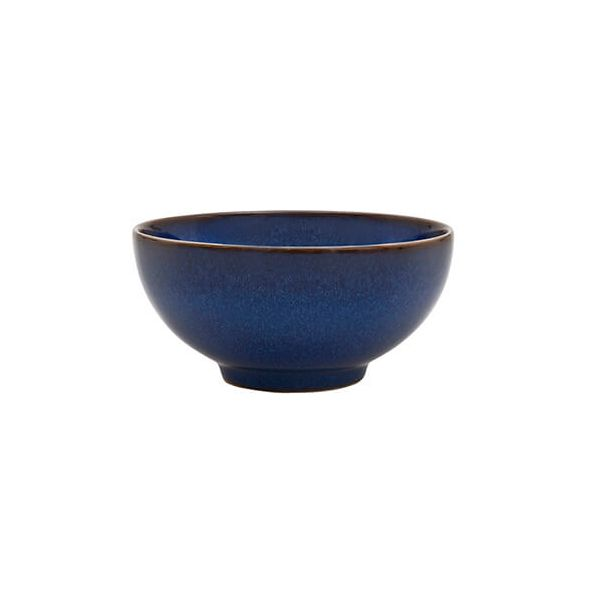 Denby Imperial Blue Extra Small Bowl