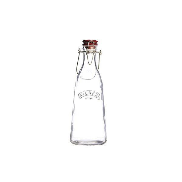 Kilner Vintage Clip Top Bottle 0.5L