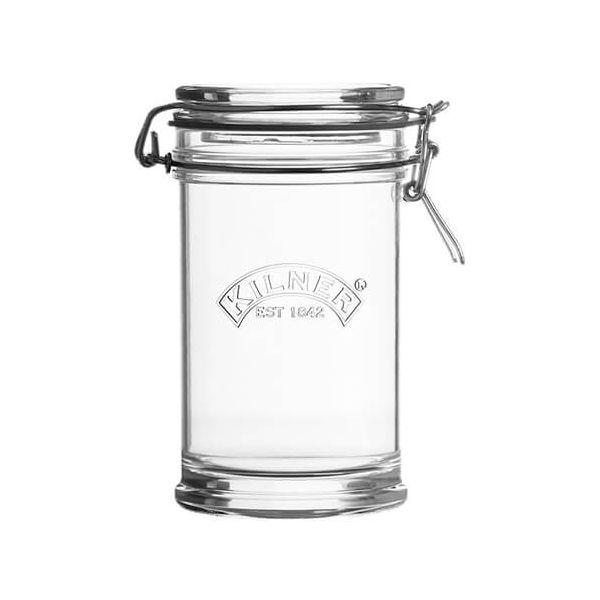 Kilner Signature Clip Top Jar 0.75 Litre