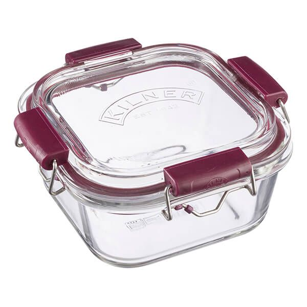 Kilner Fresh Storage Container 750ml