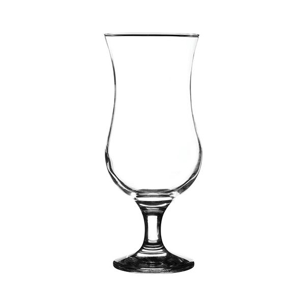 Ravenhead Entertain 420ml Set Of 2 Cocktail Glasses