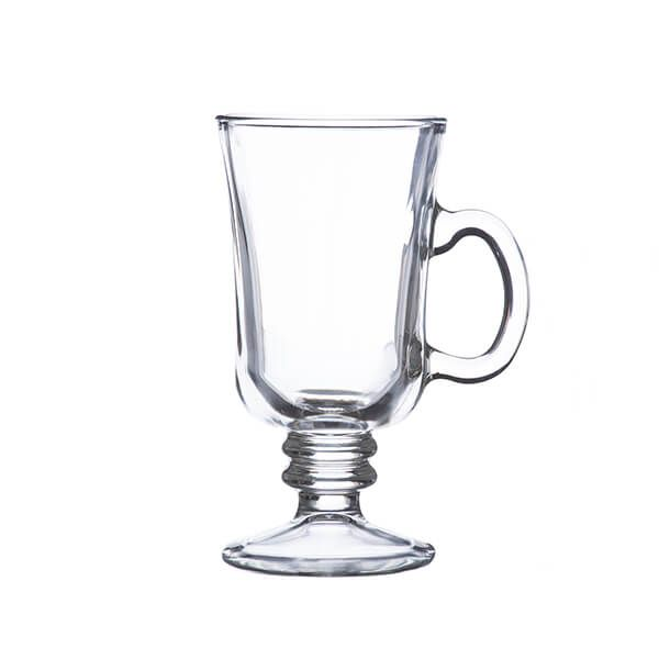 Ravenhead Entertain 230ml Irish Coffee Glass