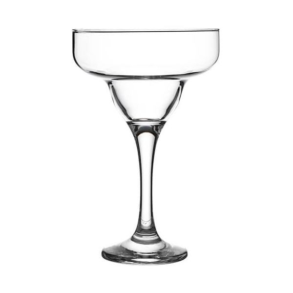 Ravenhead Entertain 295ml Set Of 2 Margarita Glasses