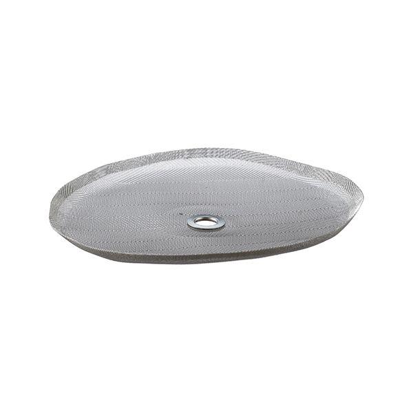 Bodum Filter Mesh 4 & 8 Cup