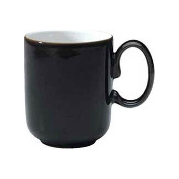 Denby Jet Straight Mug
