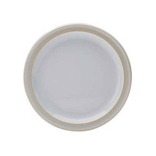 Denby Linen Small Plate