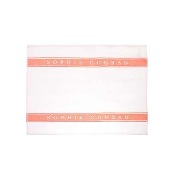 Sophie Conran Reka Kitchen Towel