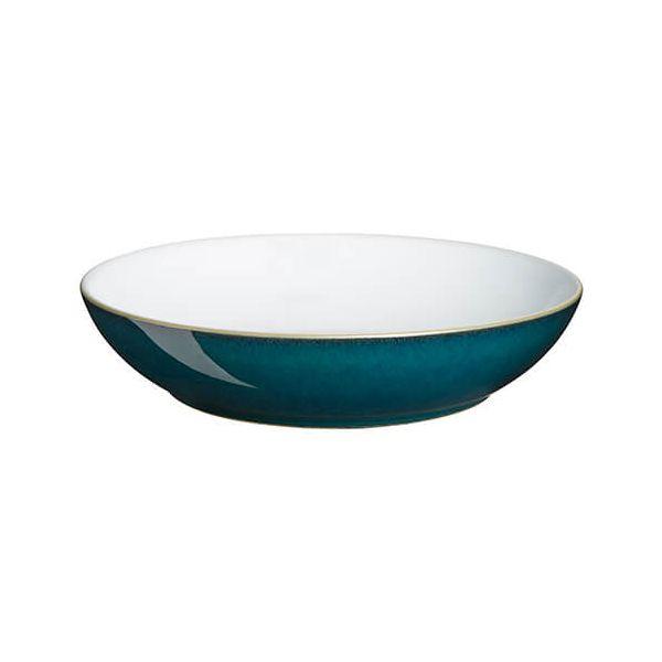 Denby Greenwich Pasta Bowl