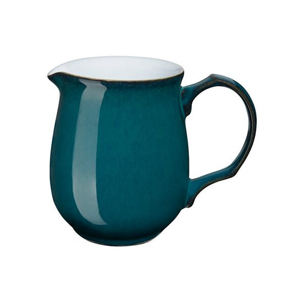 Denby Greenwich Small Jug