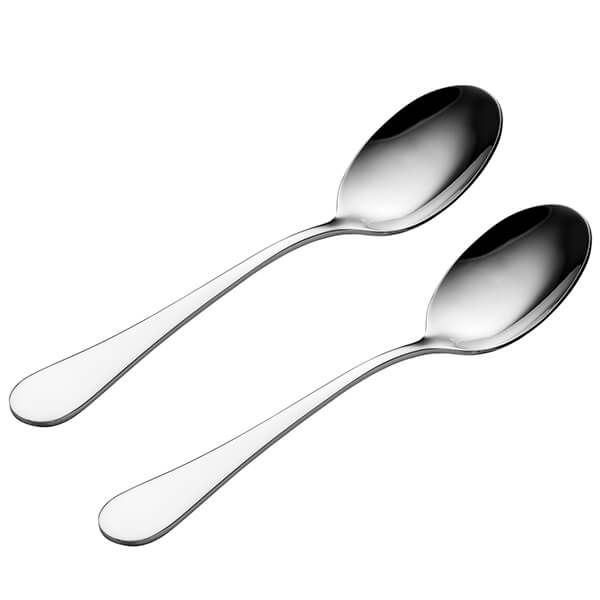 Viners Select 2 Piece Serving Spoons Gift Box