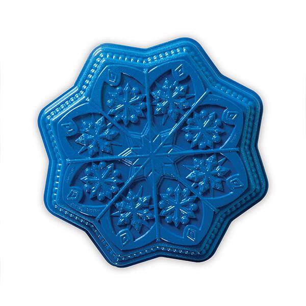 Disney Frozen 2 - Snowflake Shortbread Pan