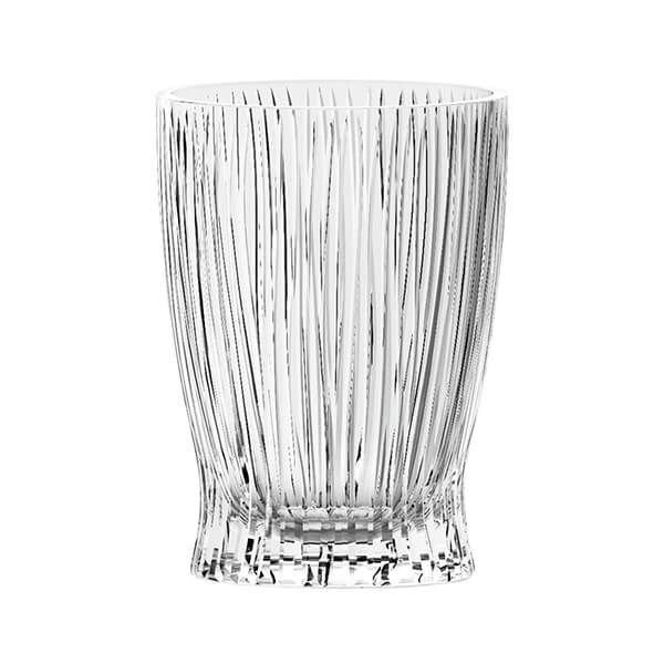 Riedel Fire Ice Bucket