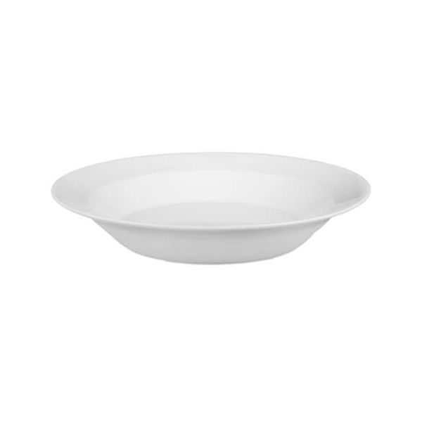 James Martin Denby Everyday Pasta Bowl