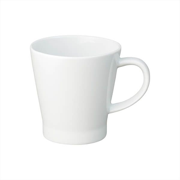 James Martin Denby Everyday Small Mug