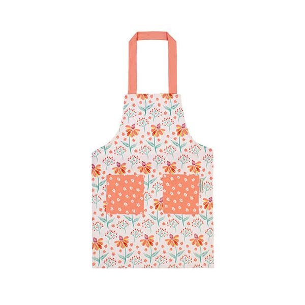 Sophie Conran Reka Children's Cotton Apron
