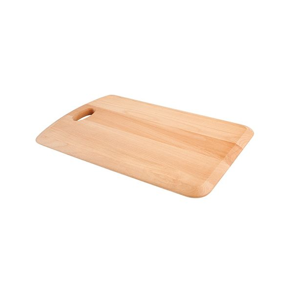 T&G Beech Large Cooks Board