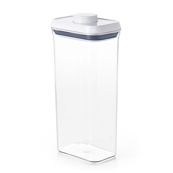 OXO Good Grips POP 3.2L Rectangle Container