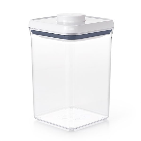 OXO Good Grips POP 3.8L Large Square Container