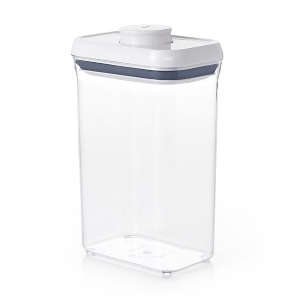 OXO Good Grips POP 2.3L Rectangle Container