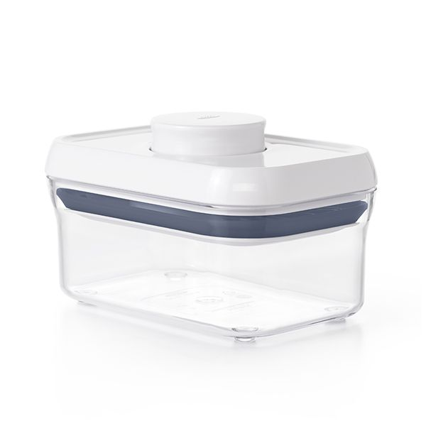 OXO Good Grips POP 0.5L Rectangle Container