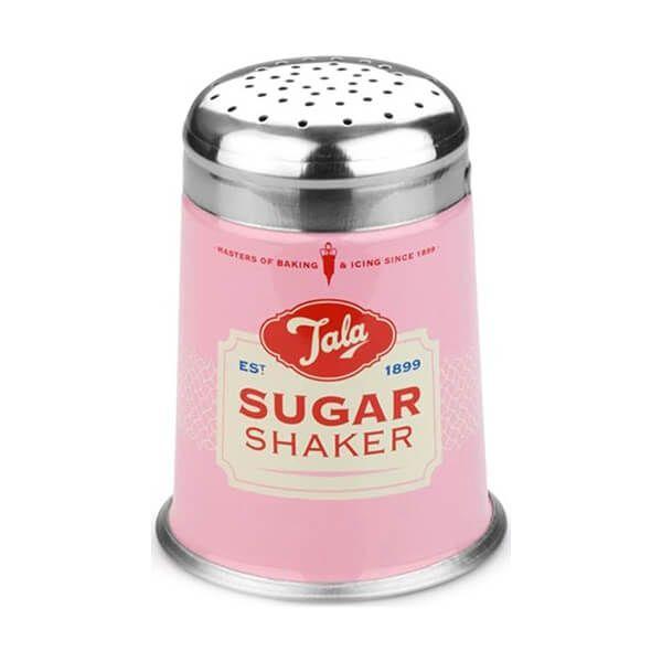 Tala Originals Sugar Shaker