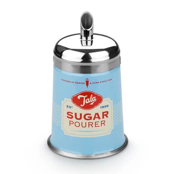 Tala Originals Sugar Pourer Blue