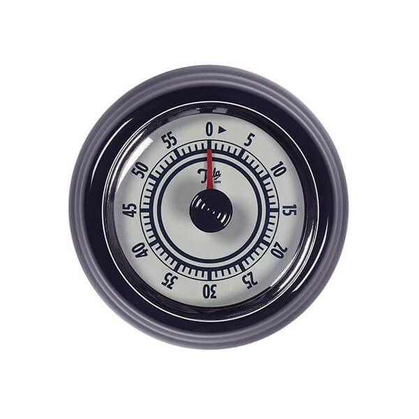 Tala Originals Indigo Mechanical Timer