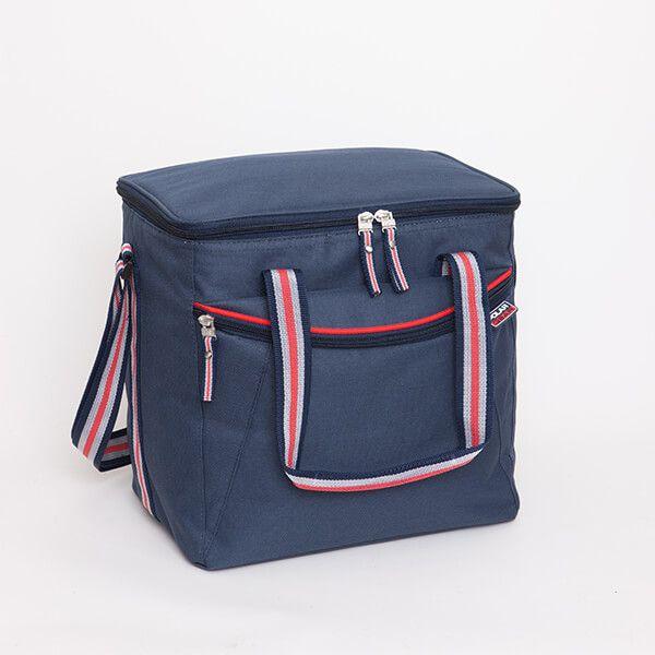 Polar Gear Premium Medium Family Cool Bag