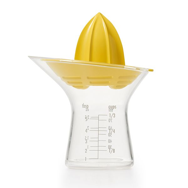 OXO Good Grips Small Citrus Squeezer
