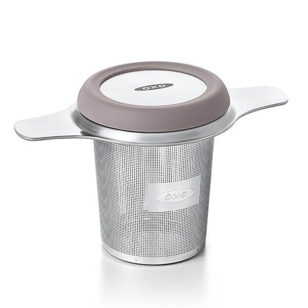 OXO Good Grips Tea Infuser Basket