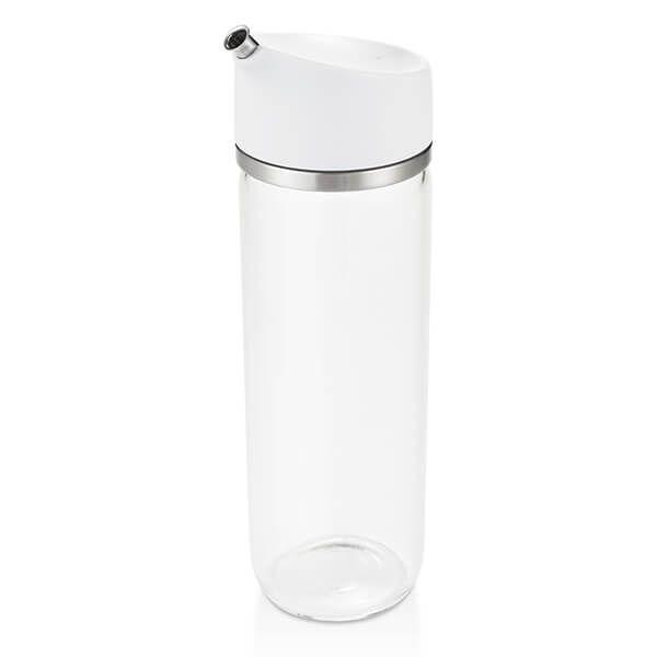 OXO Good Grips Precision Pour Glass Oil Dispenser - 355mL