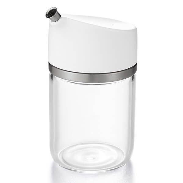 OXO Good Grips Precision Pour Glass Oil Dispenser - 150mL